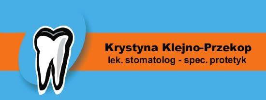Gabinet stomatologiczny Ełk - Krystyna Klejno-Przekop